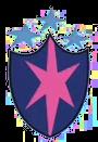 CM Shining Armor