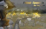 Fallout Equestria The long Winter