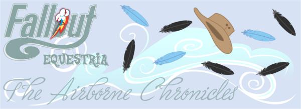 TheAirborneChroniclesCover