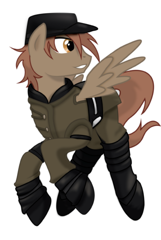 File:Windsheer by geekladd-d6a14l4.png