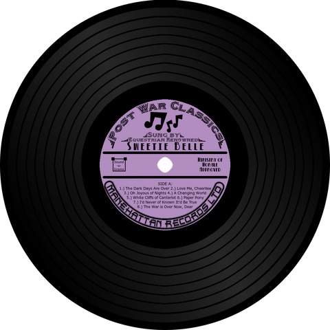 File:Sweetie Belle Record.png
