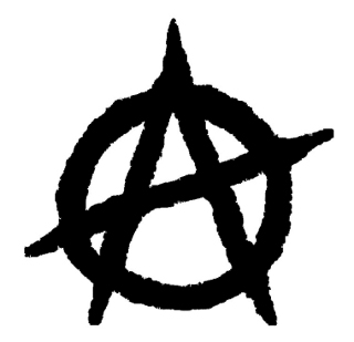 File:Anarchism.jpg