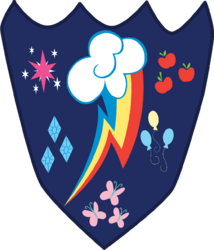 Dashite Unity SymbolSmaller