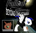 Thumbnail for version as of 02:51, July 27, 2012