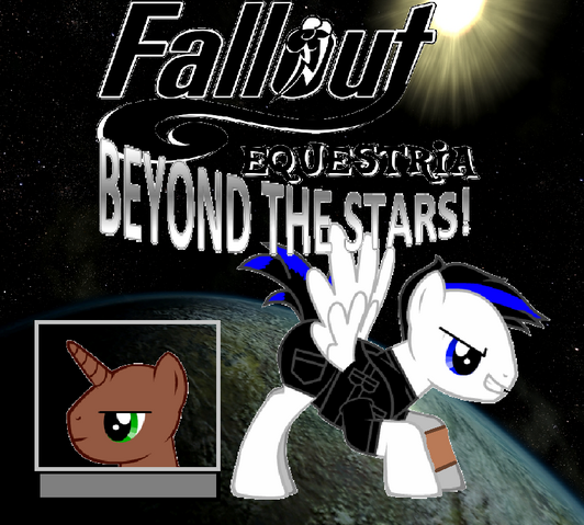 File:Fallout equestria beyond the stars by mattx16-d57javd.png