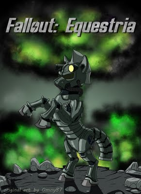 File:Falloutequestria.jpg