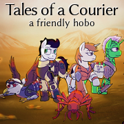 File:Fs talesofcourier.png