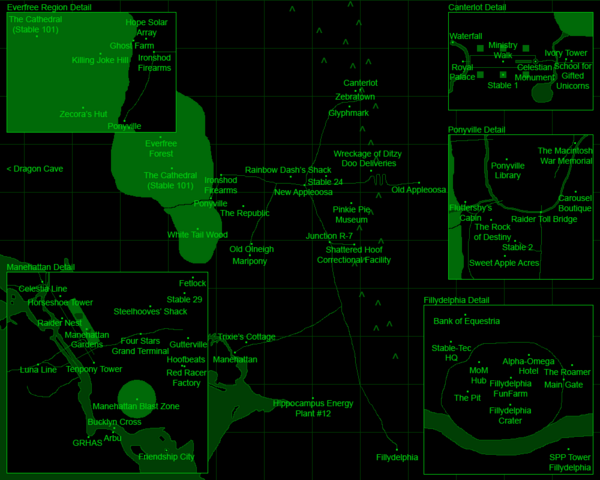 File:Fallout equestria map by silentcarto-d48gvst.png
