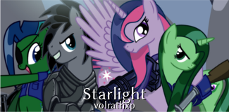 File:Feat2 Starlight w.png