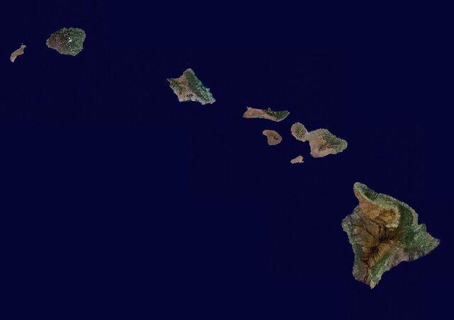 File:CONUS Hawaii cov.jpg