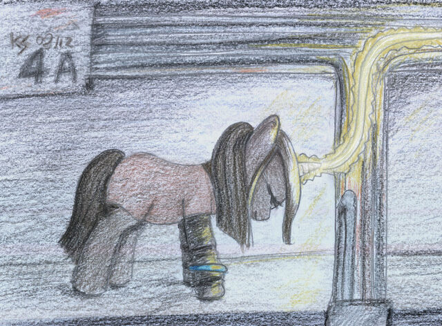 File:In the lead by otherunicorn-d5b616t.jpg