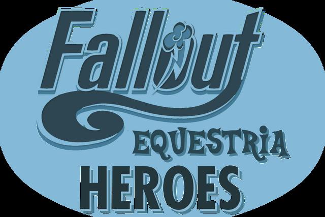 File:Logo - Heroes (sw1tchbl4de).png
