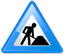 File:WIP Logo.png