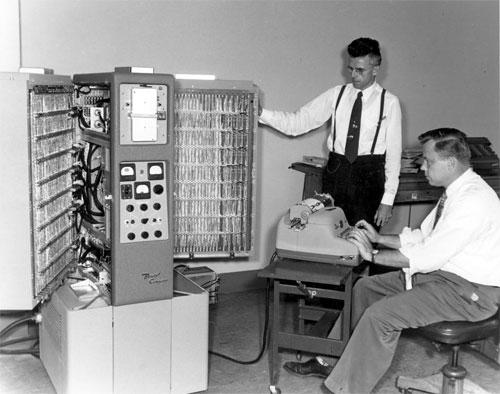 File:50's computer.jpg