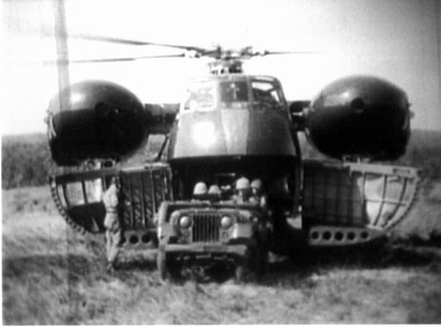 File:Heli design.jpg