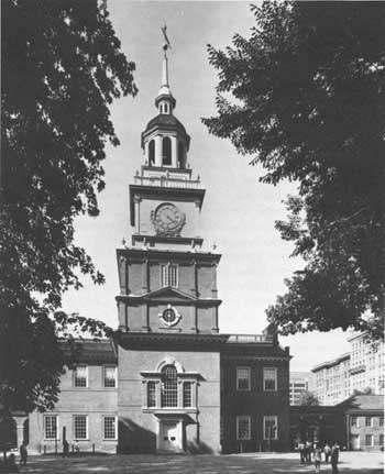 File:IndependenceHall2076.jpg