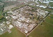 LLNL Aerial View