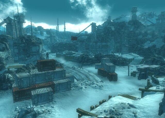 File:830px-Mining Town.jpg