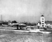 Warhawk base