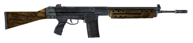 File:830px-G3 ASSAULT RIFLE.png