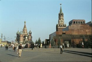 194608,xcitefun-1950s-moscow-27