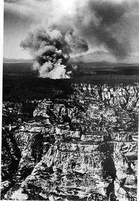 Barney Pasture Fire - 1946 (5376139438)