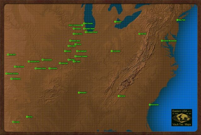 File:830px-Eastern USA v1 1.jpg