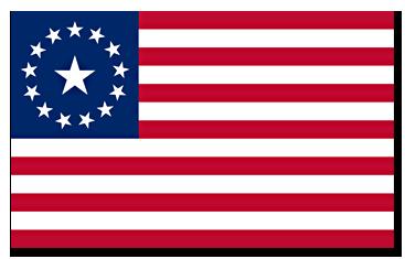 File:USA Flag Pre-War (1).png