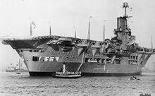 HMS Princess of Lisbon