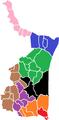 250px-Tamaulipas Map Coloredy.png