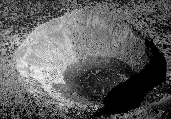 File:Toronto Trinity Crater.JPG