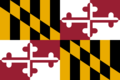 Flag of Maryland.png