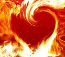 Burning Hearts Mercenary Company