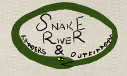 Snake River Traders & Outfitters