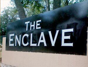 EnclaveAustin