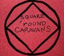 Square 'round Caravans