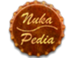 Nuka-Pedia