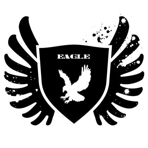 File:Eagle company logo.jpg
