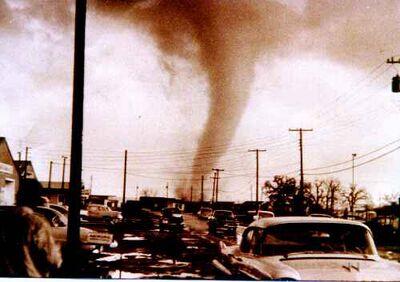 Tornado57 1