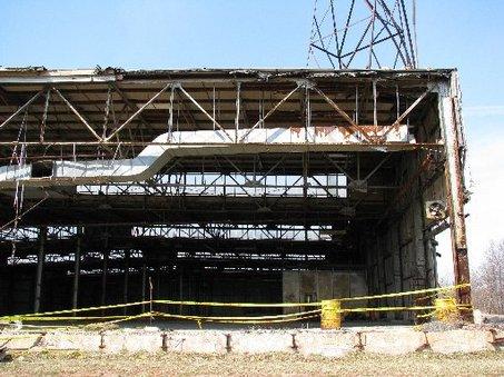 File:Old Slayerville Factory.jpg