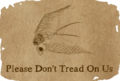 Swallow Hills Militia Flag.png