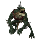 Green Hide