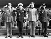 Military Board