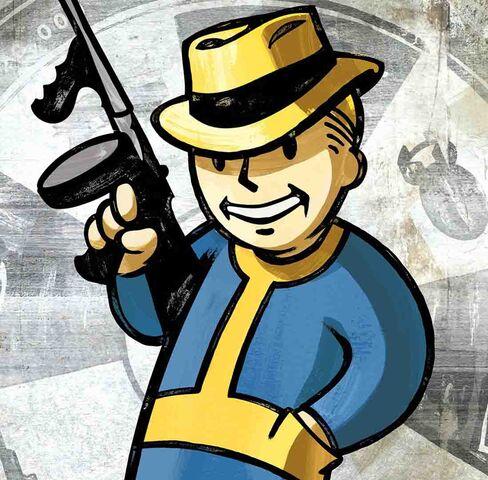 File:Fallout-new-vegas-vault-boy.jpg