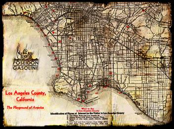 352px-Fo1 Boneyard Townmap