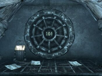 571px-Vault 101 entrance ext
