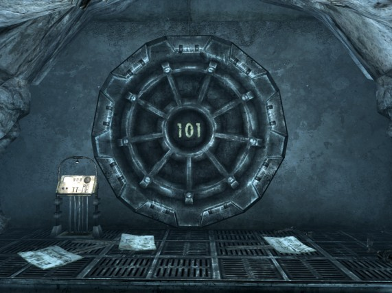 File:571px-Vault 101 entrance ext.jpg