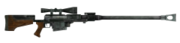240px-Anti-material rifle