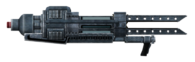File:Tesla cannon.png