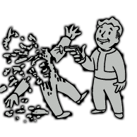 File:Bloody Mess FO3.png